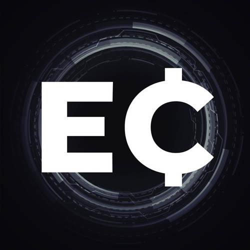 Логотип Crypto Community